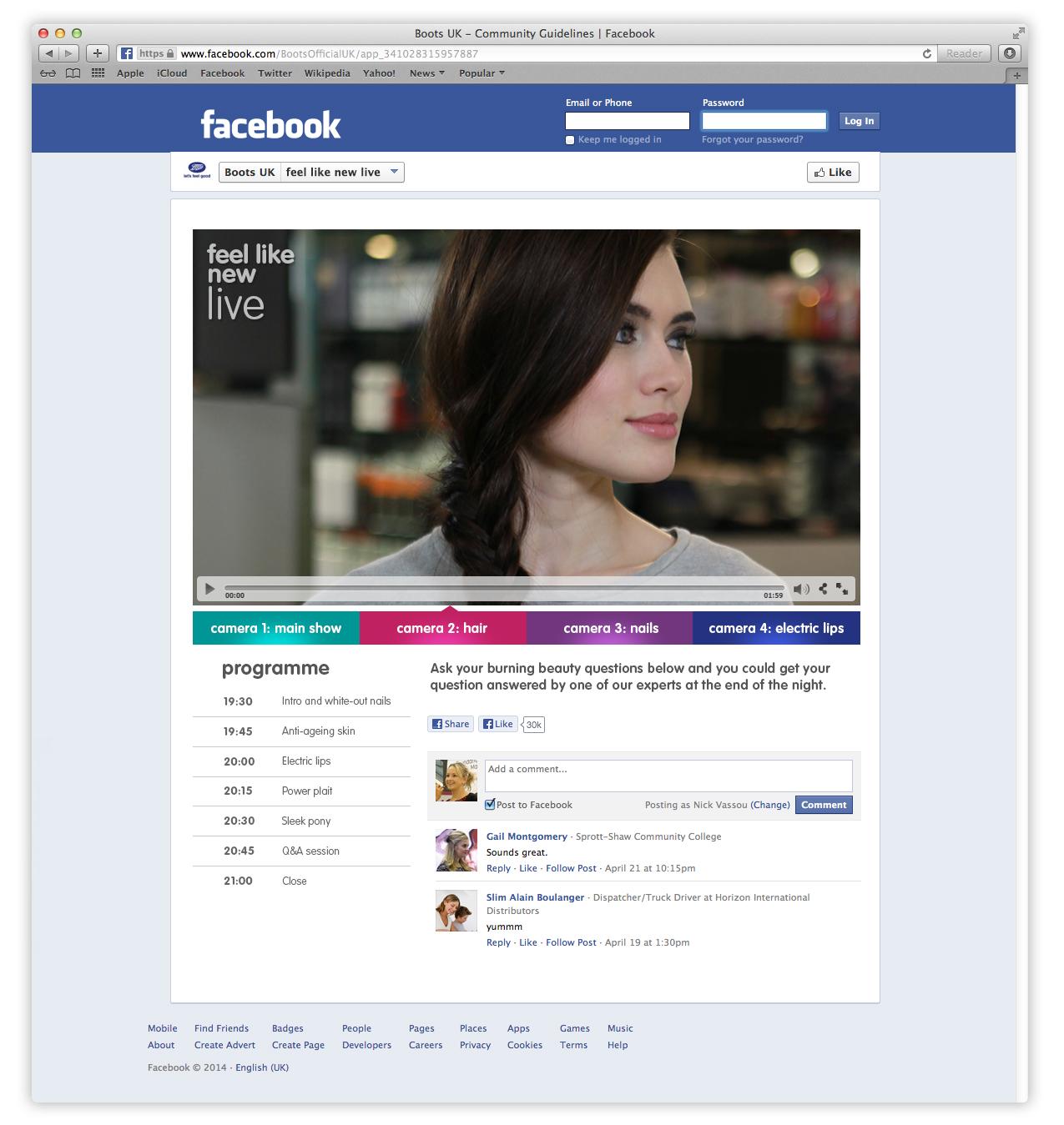 Boots_Facebook_Live_Streaming_v5-4