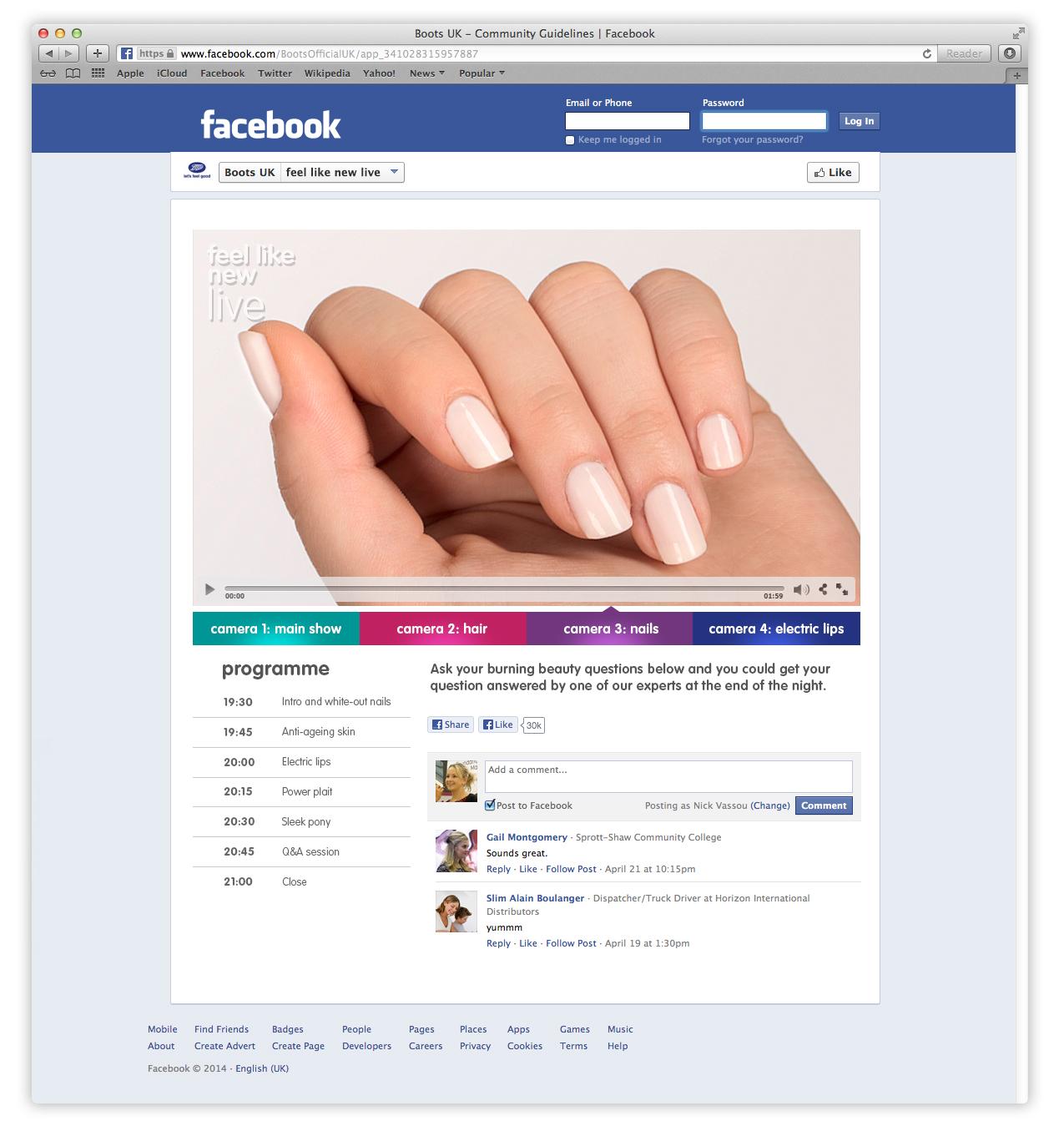 Boots_Facebook_Live_Streaming_v5-5