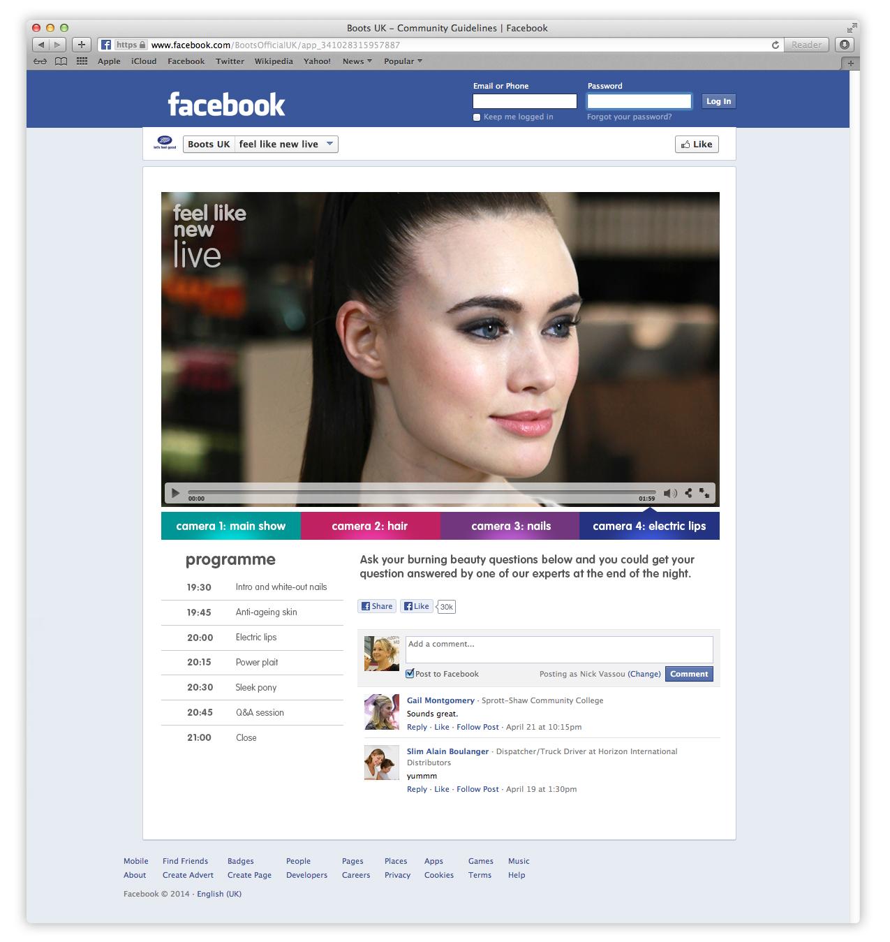 Boots_Facebook_Live_Streaming_v5-6