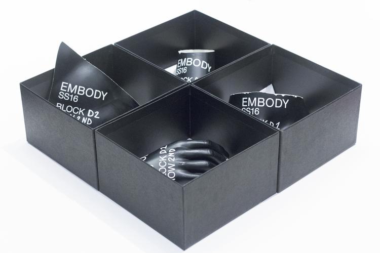 invite+boxes