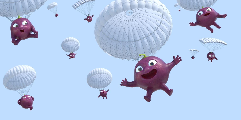 parachutes_white_01[1]