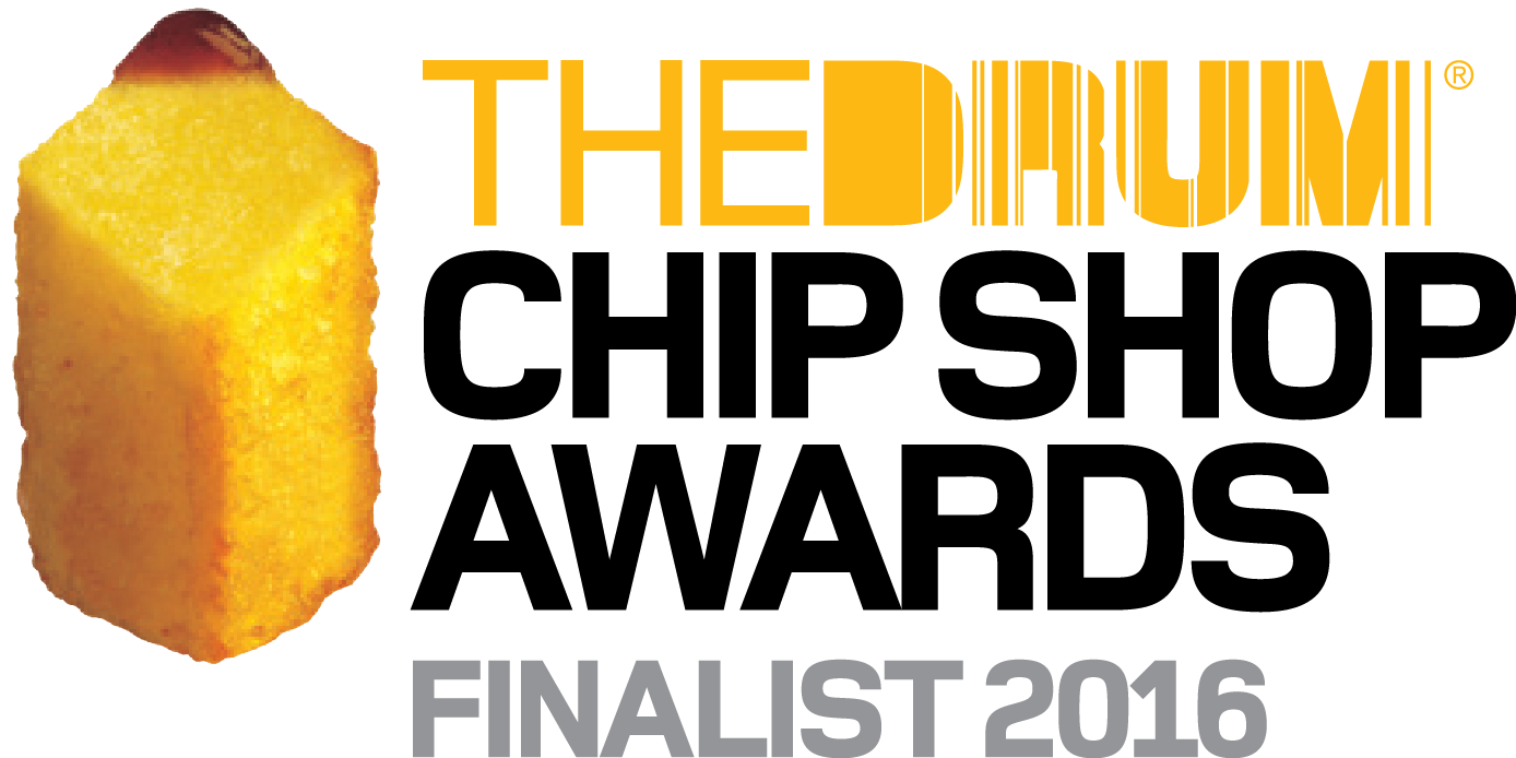 Drum_Chip shop Finalist