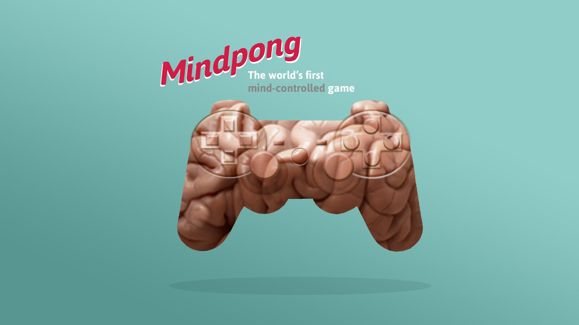 Mindpong